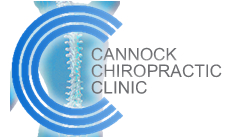 Cannock Chiropractic Clinic